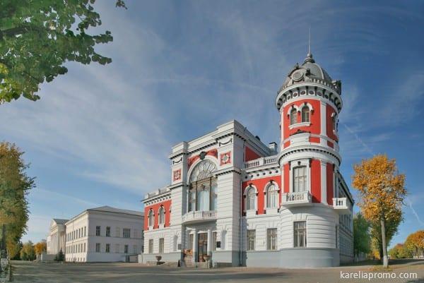 BTL в Ульяновске
