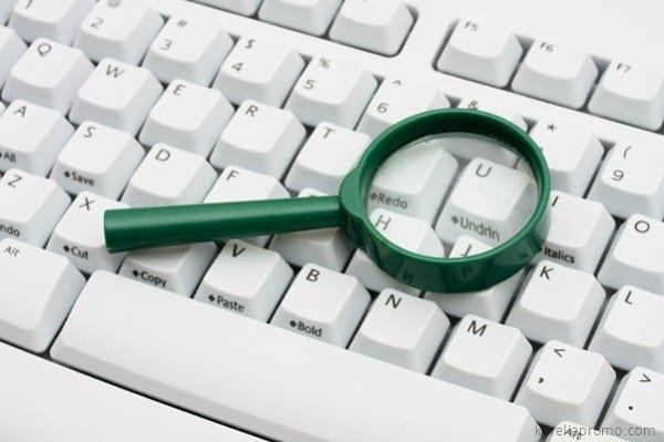 Грамотная информационная поддержка и оптимизация выведут ваш сайт в топ