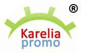 Маркетинговое агентство Карелия Промо