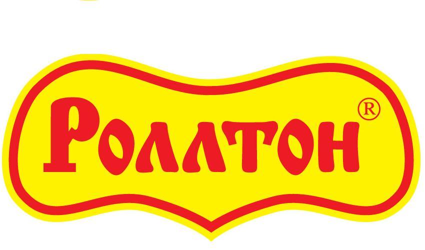 Мерчандайзинг в Калининграде