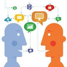 коммуникации