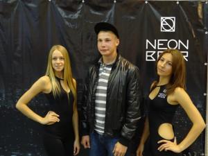 btl проект в Петрозаводске