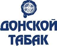тайная проверка в Архангельске