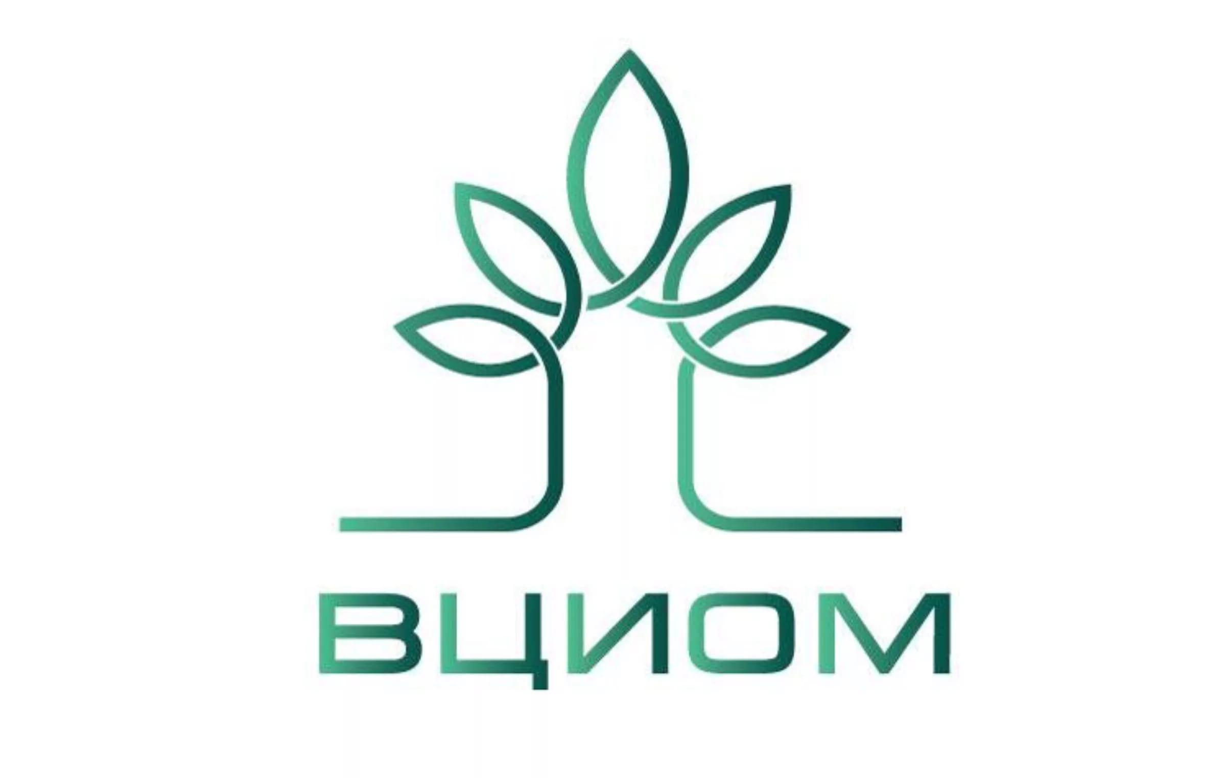 ВЦИОМ логотип