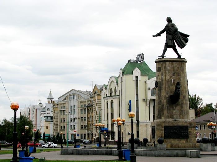 ИЦ quotQWERTYquot  Москва СанктПетербург Новосибирск