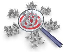 маркетинговые исследования в регионах