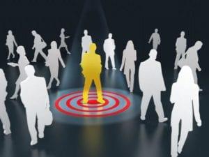 marketingovovoe-issledovanie-produkta